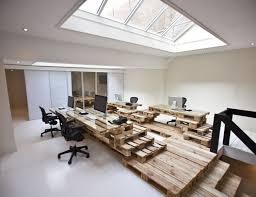creative ideas home office. creative home office best interior design 426 ideas m