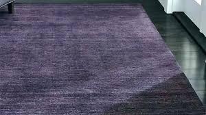 gray and purple area rug round purple area rug round purple area rug crate and barrel gray and purple area rug light grey