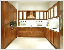 kitchen cabinets installer job kitchen cabinet installer jobs kitchen cabinet installer jobs toronto