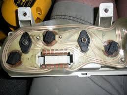yj gauge wiring diagram yj image wiring diagram yj gauge cluster wiring yj auto wiring diagram schematic on yj gauge wiring diagram