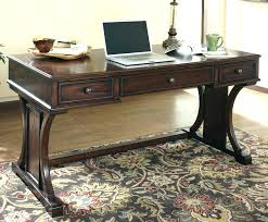 office desk solid wood. Beautiful Office Elegant Solid Wood Desk Real Office Inspiration Gallery From  In Stylish   With Office Desk Solid Wood T