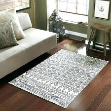 square area rugs 4x4 outdoor rug 4 x rug attractive area rugs regarding 6 decorations in