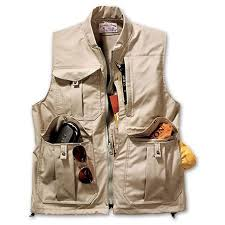 Filson Vest Size Chart Filson Travel Vest A Remarkable Utility Vest With Many 23