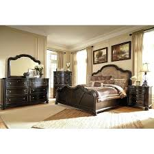 headboards upholstered headboard bedroom sets tufted headboard bedroom furniture stunning set ideas house interior with