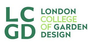 Small Picture London College Of Garden Design launches innovative new design courses