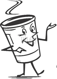 Coffee® brand is here to. Funny Rubber Stamps Riley And Company