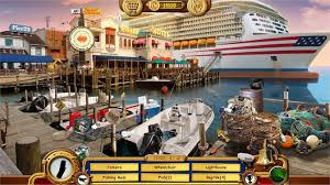 Vacation adventures cruise director 3 telecharger jeux