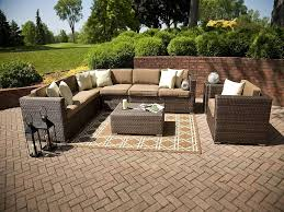 Commercial Outdoor Patio Furniture Upscale Patio Furniture Upscale Outdoor Patio Furniture Brands