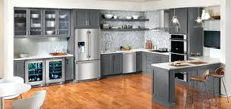 kitchen cabinets atlanta. Kitchen Cabinets Cabinet Refacing Affordable Solution Design Atlanta Ga Home Designs Idea E