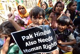 Image result for Hindus in Pakistan pictures images photos