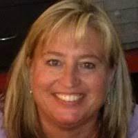 Teri Keenan - Senior Sales Associate - Pinpoint Data Group   LinkedIn