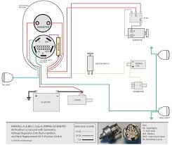 farmall super m wiring diagram farmall image now no electrical what did i do how to fix farmall cub on farmall super m farmall a wiring diagram