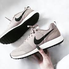 black nike running shoes tumblr. shoe outlet, discount shoes, nike outlet,shop today for nikes online or in store. black running shoes tumblr a