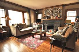 craftsman living room furniture. Craftsman Style Living Room Furniture Exquisite With Regard To M