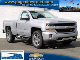 2018 chevrolet 6500. beautiful chevrolet 2018 chevrolet silverado 1500 vehicle photo in alexandria va 22312 and chevrolet 6500 l