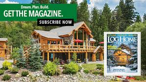 Log Cabin Designs And Floor Plans Simple Homes Home Canada With Large Log Cabin Floor Plans