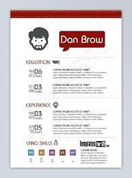 Resume Samples For Graphic Designers Graphic Designer Resumes
