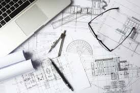 architectural engineering design. Delighful Architectural Architectural Engineer For Architectural Engineering Design A