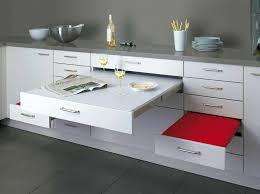 space saving furniture table. dining table drawers space saving furniture