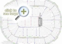 Pnc Arena Seating Chart By Row Pnc Bank Arts Center Seating Chart With Seat Numbers Www