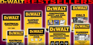 dewalt® wiring diagrams professional reference browse millions about dewalt wiring diagrams professional reference dewalt trade reference the dewalt wiring diagrams professional reference is a must for anyone who