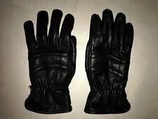 Доставка мужских <b>перчаток</b> и варежек из Германии в Россию