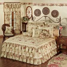 full size of bedspread game sheets set nintendo super mario kart full bedding and