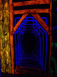 haunted house lighting ideas. 15jpg 23043072 haunted house lighting ideas