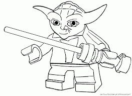 Star Wars Drawing Of Characters At Getdrawingscom Free For
