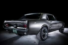 1967 ford mustang wallpapers. Delighful Mustang Weekend Wallpapers  Throughout 1967 Ford Mustang O