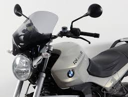 BMW Convertible 2007 bmw r1200r specs : MRA Motorcycle Windshield for BMW R1200R '11-'14   T Touring ...