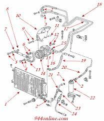 1990 camaro ac wiring car wiring diagram download moodswings co 1990 Mustang Wiring Diagram 1990 Mustang Wiring Diagram #65 1992 mustang wiring diagram