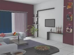 Architects & Interior Designers for House Interior Designs in Bangalore