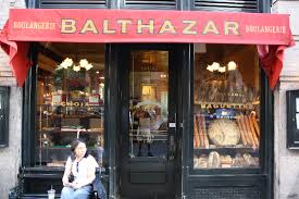 Balthazar Bakery Bakery Boy Blog
