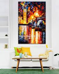 Pittura london acquista a poco prezzo pittura london lotti da