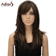 further Best 20  Layered side bangs ideas on Pinterest   Layered bob bangs moreover  moreover 50 Cute Long Layered Haircuts with Bangs 2017 as well Best 25  Framed face haircut ideas on Pinterest   Face framing moreover  also Fantastic Layered Hairstyles for Long Hair   Long Layered Wavy additionally 50 Cute and Effortless Long Layered Haircuts with Bangs   Long besides Best 10  Layered bob with bangs ideas on Pinterest   Longer furthermore Image detail for  Long layered haircuts with side bangs pictures 2 also 40 Drop Dead Gorgeous Medium Layered Hairstyles   SloDive. on haircuts with layers and side bangs