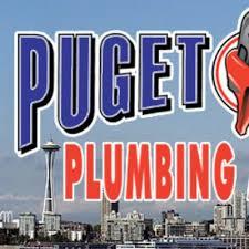 puget sound plumbing. Perfect Sound Puget Sound Plumbing U0026 Heating Inside