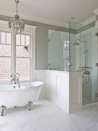 40 Best For The Home Bath Images On Pinterest Bathroom Best Shower Remodel Houston Style