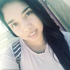 Flor Sanchez (@FlorSan31369112)   Twitter