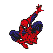 Spiderman Vector - 21 Free Spiderman Graphics download