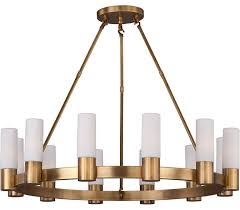 maxim lighting contessa maxim chandelier contessa 1