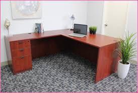 full size of office furniture corner desk battlestation corner desk building plans corner desk best