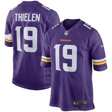 All All All All Jerseys Vikings Vikings Jerseys Vikings Vikings All Jerseys Jerseys Vikings
