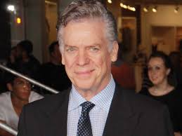 Happy Gilmore' Star Christopher McDonald Busted for DUI