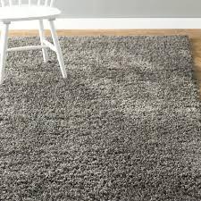 carpet exchange area rugs mills dark gray area rug reviews dark gray area rug area rug s
