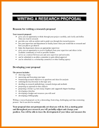 research proposal example apa luxury sample qualitative research   research proposal example apa new 10 research essay proposal template