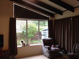 Classic Window Fashions  Custom BlindsShades EdmontonWindow Blinds Installation Services