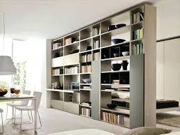 corner storage units living room. Storage Cabinets Living Room Cabinet Designs Enchanting Wall For Corner Units