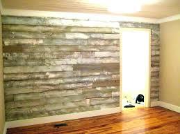 wood pallet wallpaper pallet wall pallet wall pallet wall large size of accent wall wood accent wall bedroom