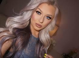 bh cosmetics x shaaanxo palette tutorial insram inspired makeup you